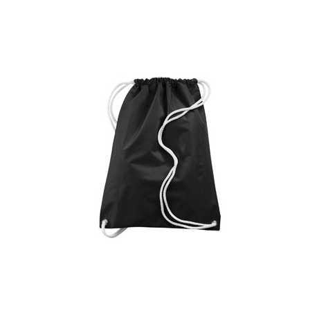 Augusta Sportswear 175 Large Drawstring Backpack