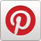 Pinterest ApparelChoice.com