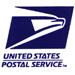 ApparelChoice.com Shipping