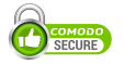 comodo_seal