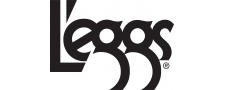 Leggs